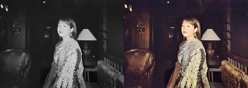 colorized-image-comparison (1)