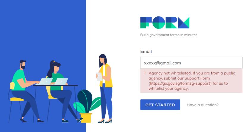 form1